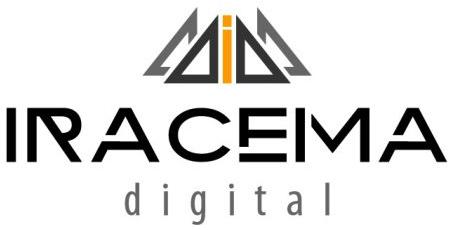 Iracema Digital
